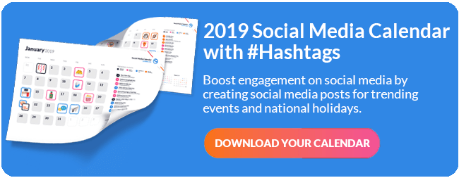 10 Ideas for Social Media and Your Business This Valentine's Day