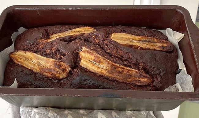 Baking_003