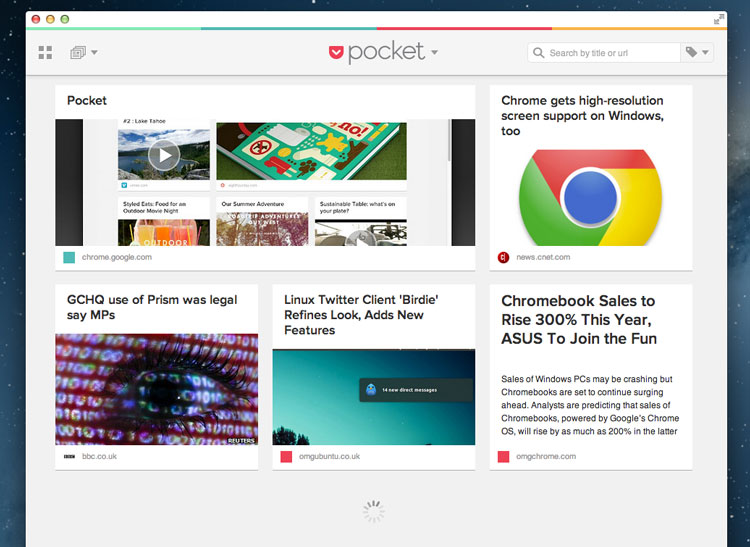 5 of the Best Chrome Apps Available Today