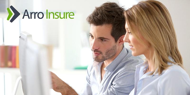 Arro Insure ensures social media success with Sendible