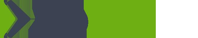Arro Insure Logo