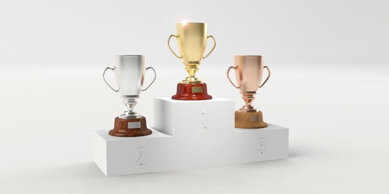 Provide rewards for the hard work of your team