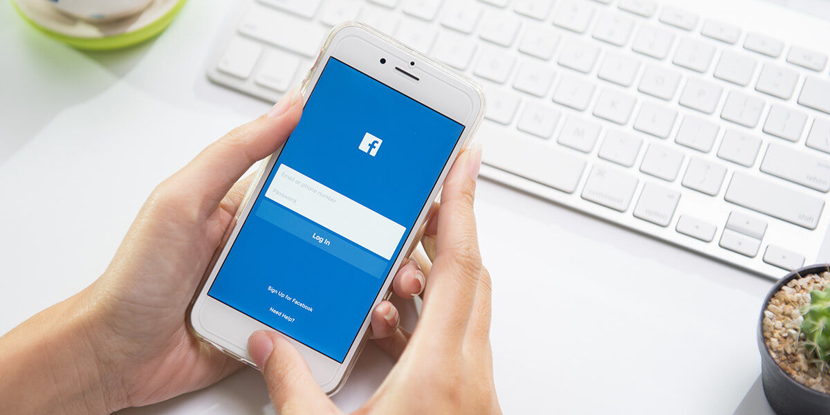 Changes on Facebook and its News Feed