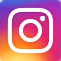 Risultati immagini per fb instagram