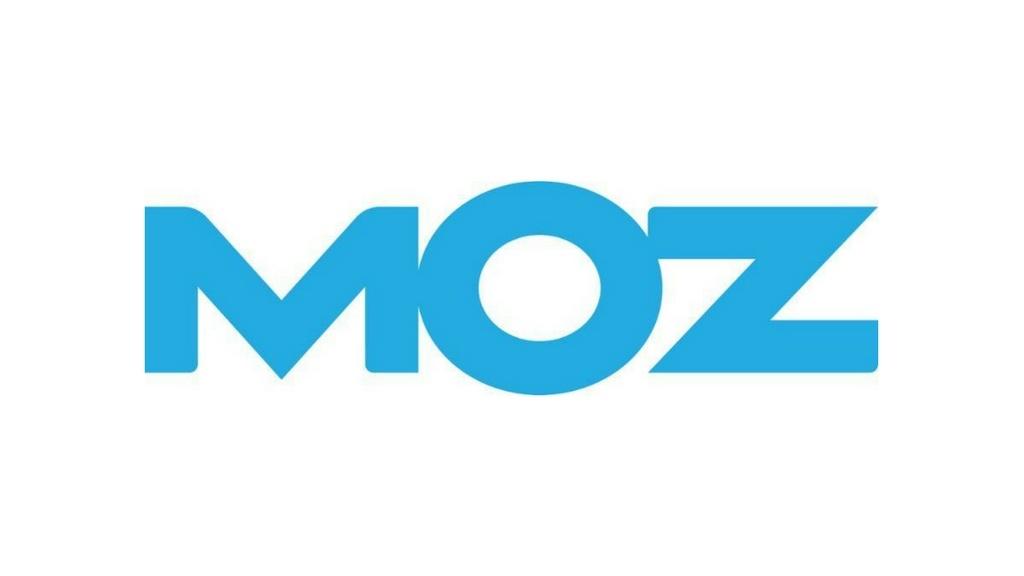 Best digital marketing blogs: Moz