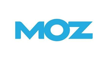 Best digital marketing blogs: Moz