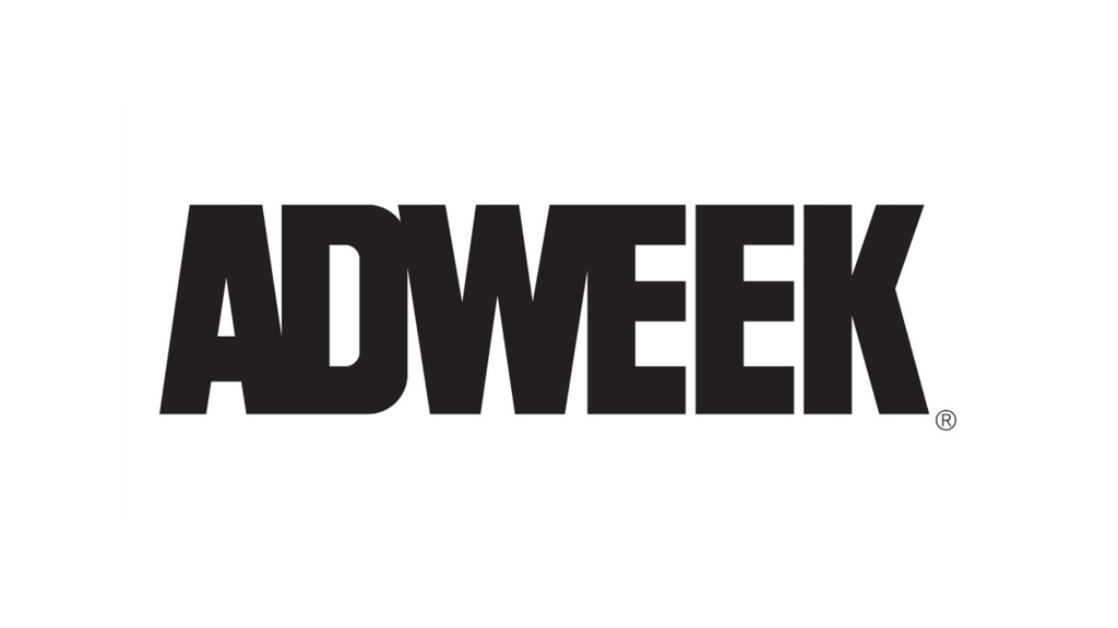 Best digital marketing blogs: Adweek