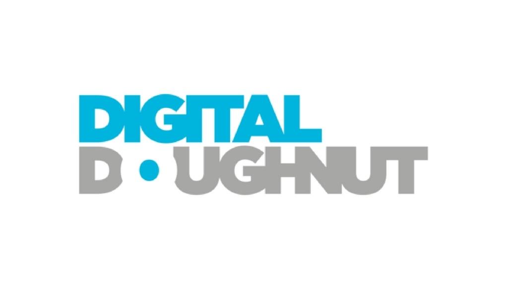 Best digital marketing blogs: Digital Doughnut