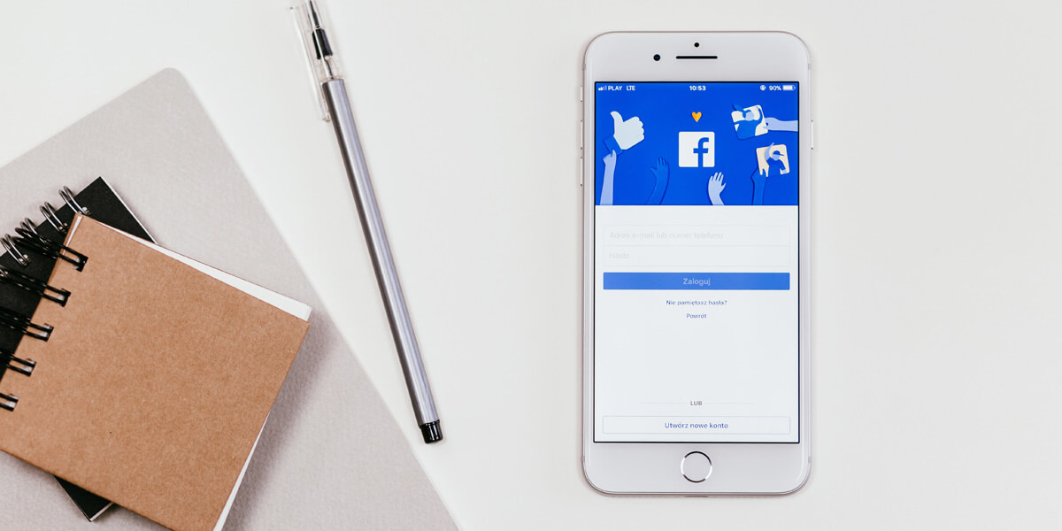Best Facebook posting practices