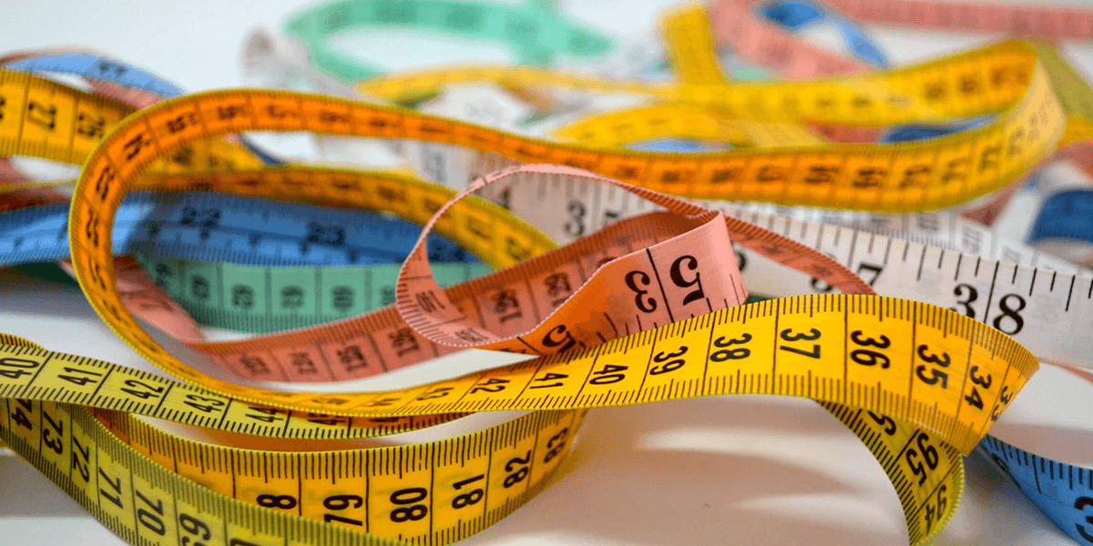 Measure your results and learn from them