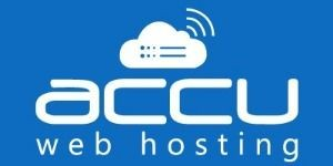 accu-web-hosting