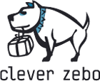 clever-zebo