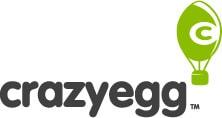 crazy-egg