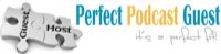 perfect-podcast-guest2