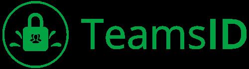 splashdata-teamsid