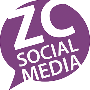 zc-social