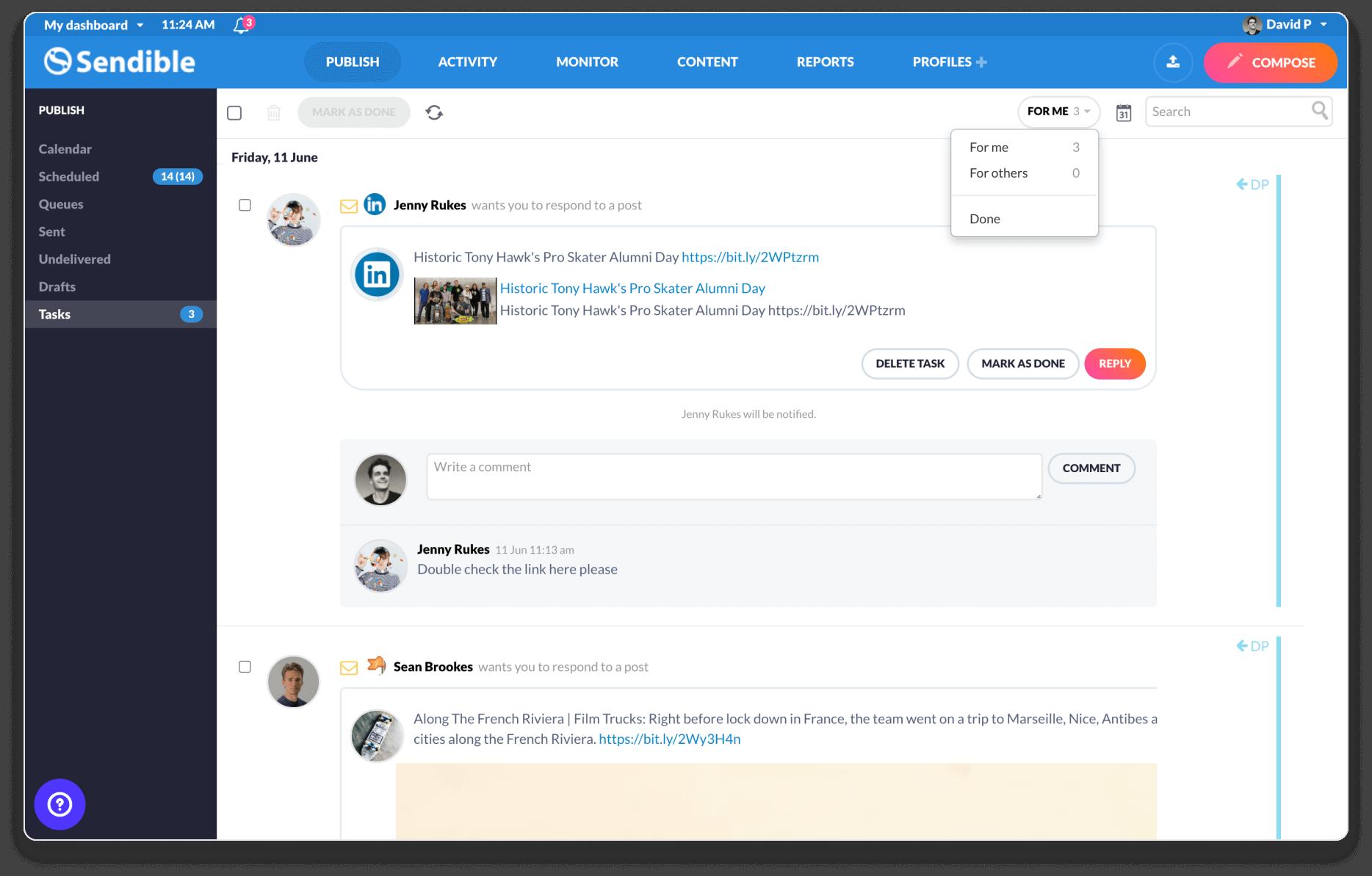 app.sendilab_tasks