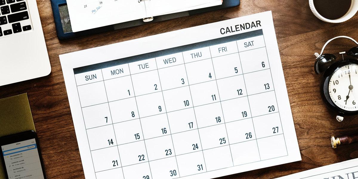 sm-calendar-manage-and-plan