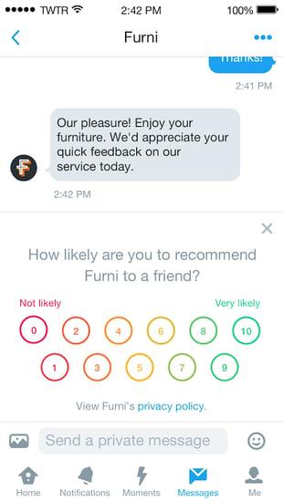 sm-service-04-twitter-feedback