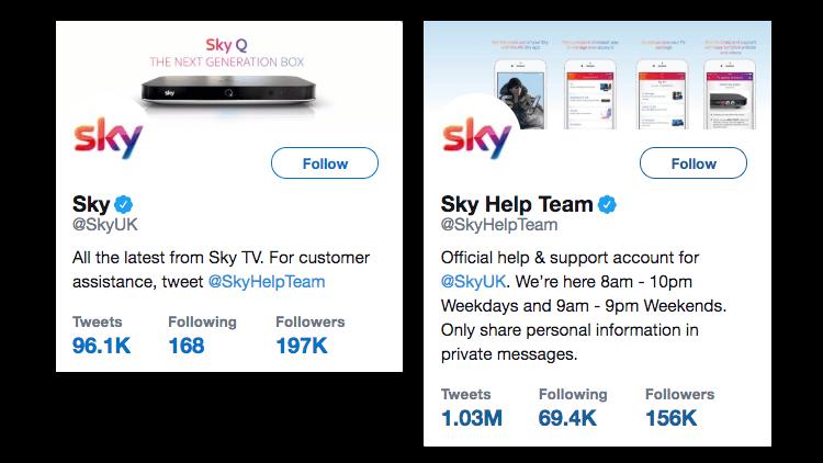 sm-service-05-skyuk-twitter