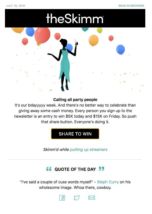 email-marketing-qs-5-theskimm