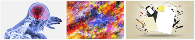 social media graphics pixabay illustrations