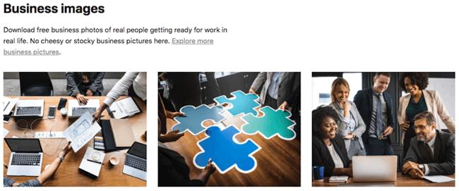 social media graphics unsplash categories