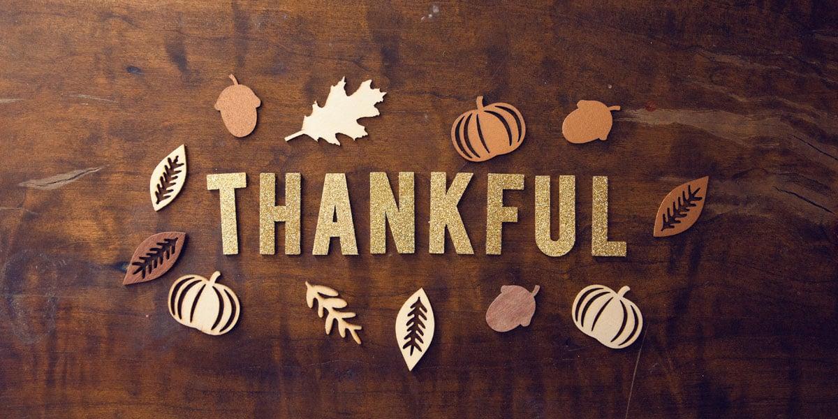 thanksgiving-blog-thankful