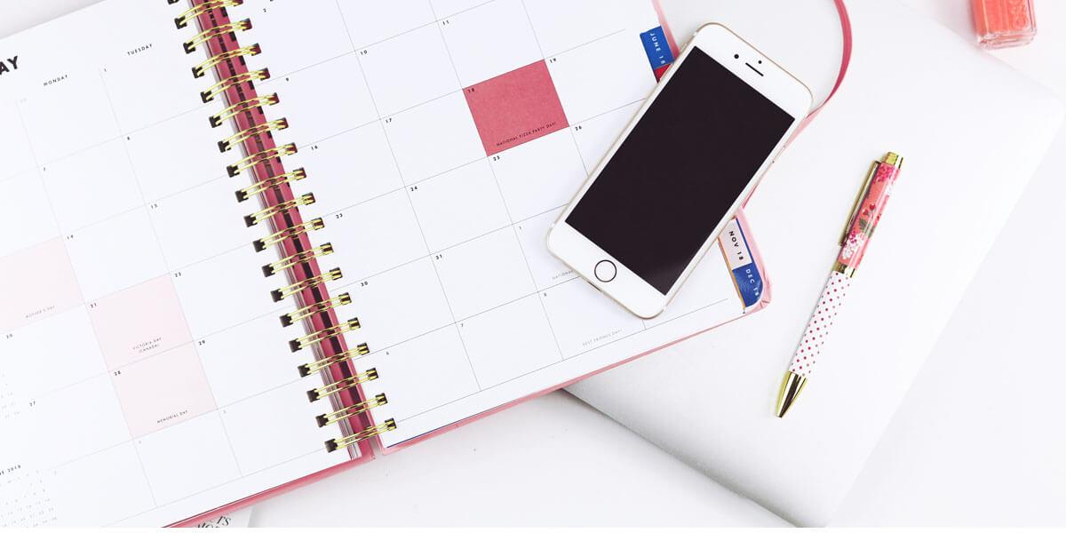 how-often-to-post-on-social-media-calendar