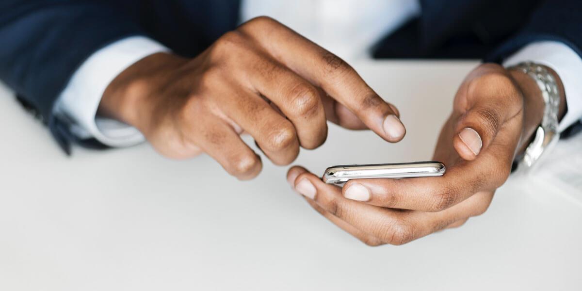 social media experiments link