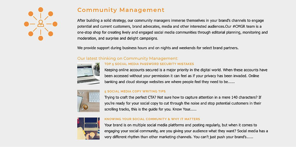 packaging-social-media-services-community-management