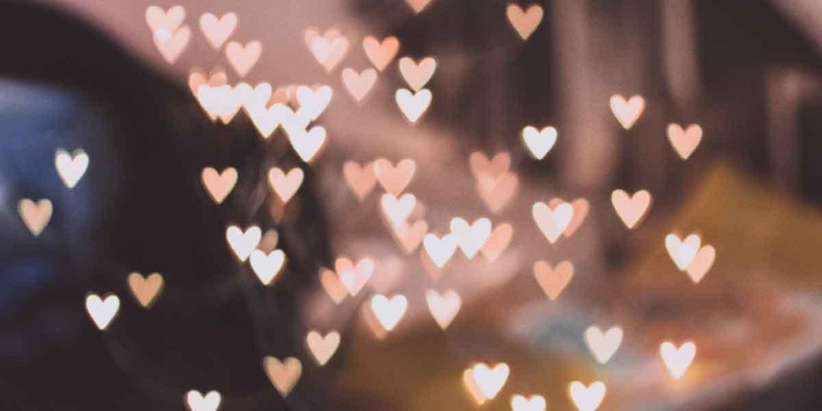 valentines-day-blog-hearts