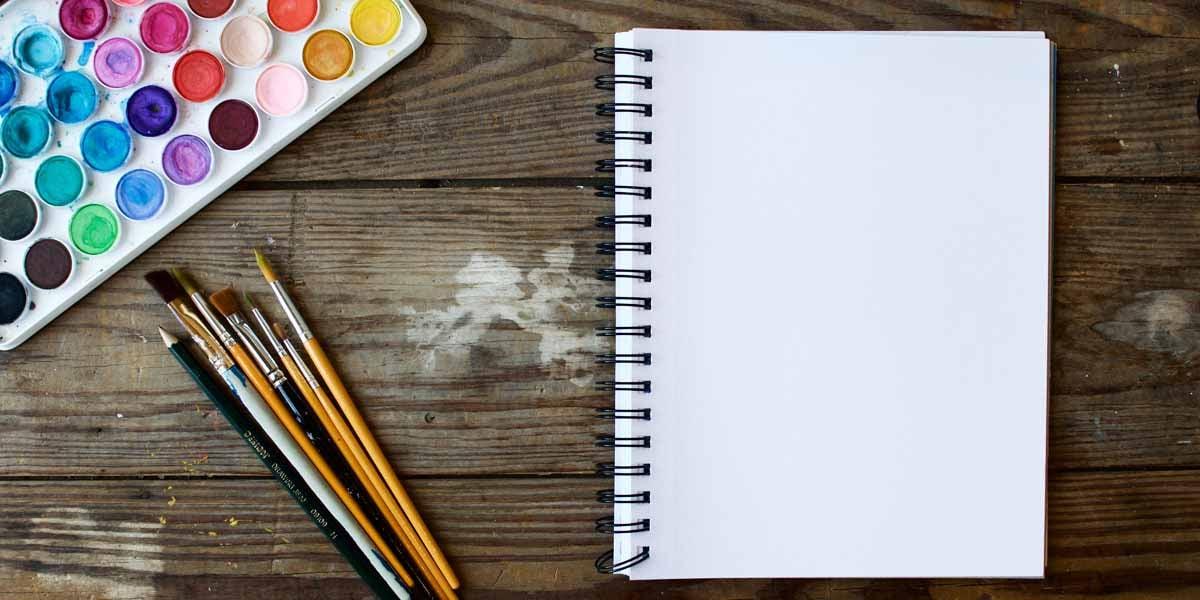 design your portfolio