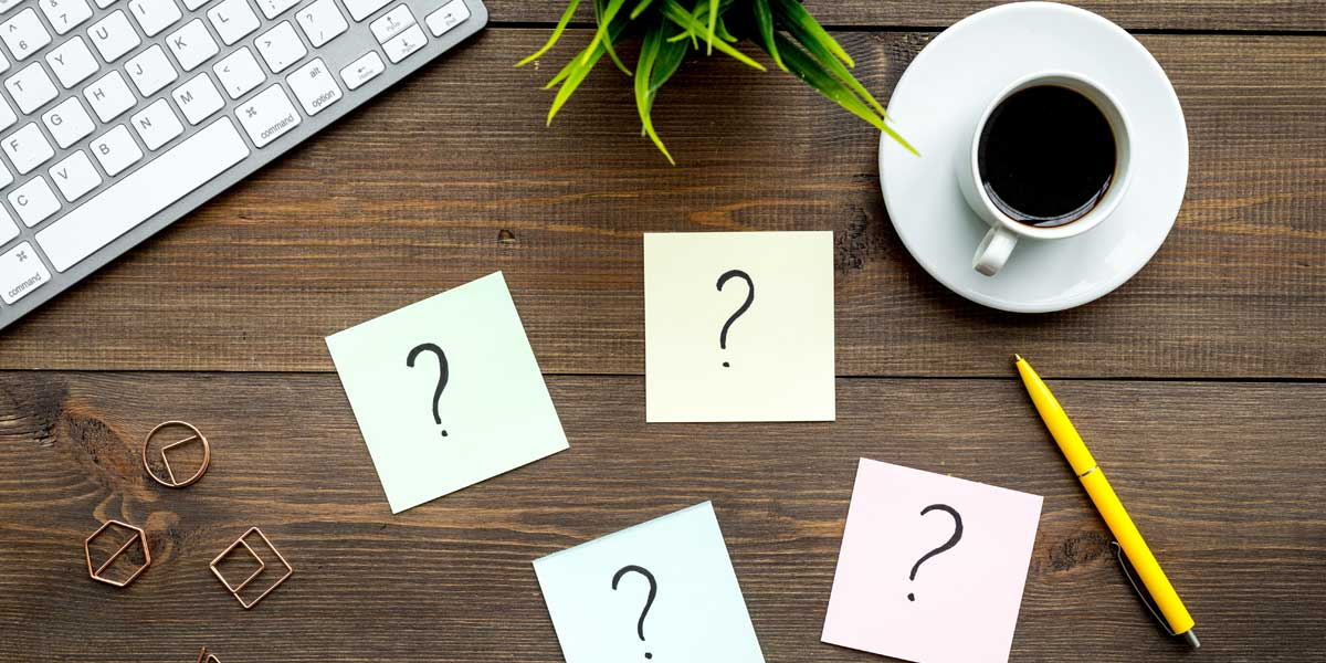 hiring-a-freelancer-questions