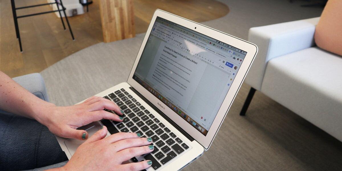 social-media-proposal-hands