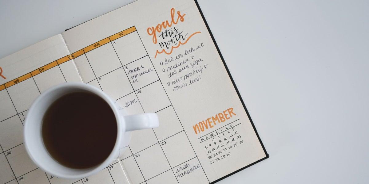 work-life-balance-planning