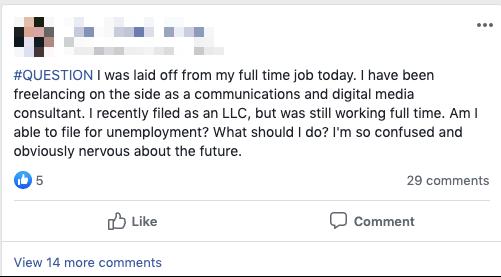 covid-19-job loss
