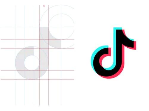 sm-icons-tiktok-logo-note