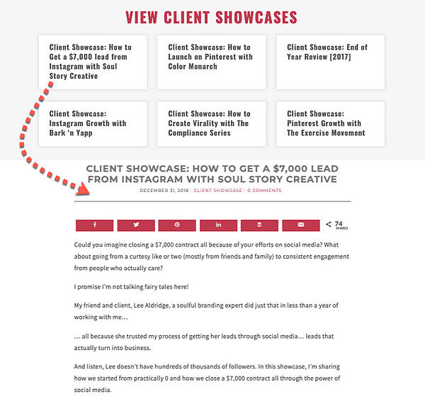 promoting-your-agency-case-studies