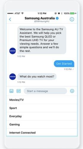 social-media-lead-gen-chatbot