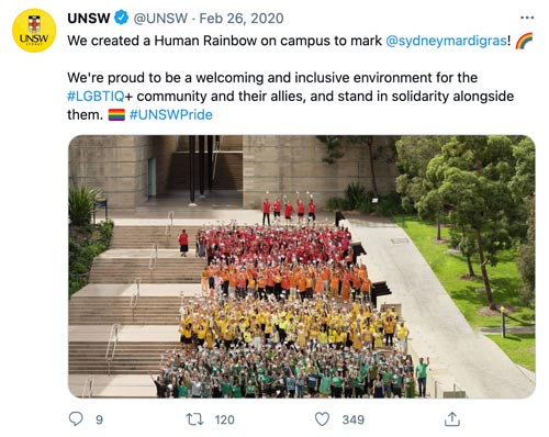 higher-education-marketing-unsw-values