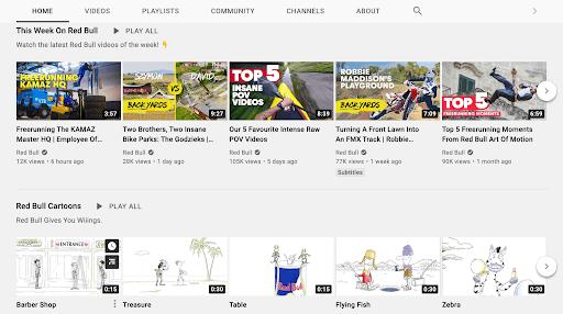 create-a-youtube-channel-redbul