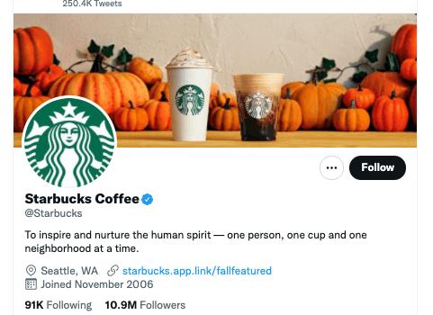 starbucks-twitter-branding-change
