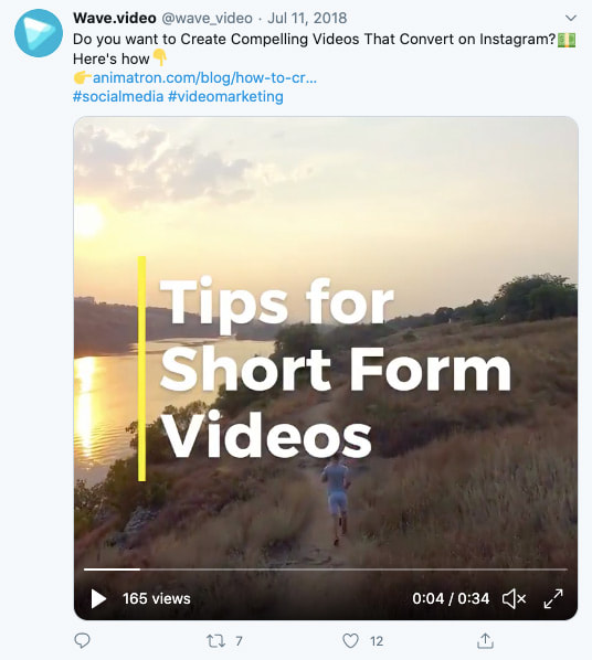 twitter-hashtags-wave-video