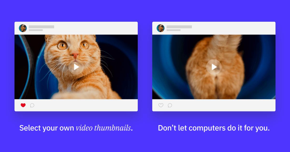 selectable-video-thumbnail_social-promo (1)