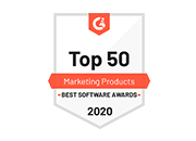 G2-top-50-marketing-badge