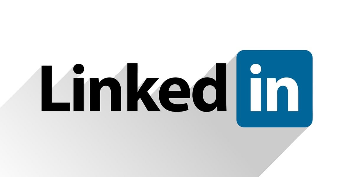 Leveraging the power of LinkedIn