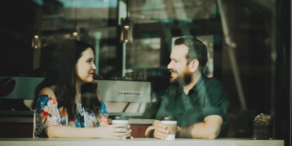 16 Marketing Interview Questions to Hire the Best Cultural Fit