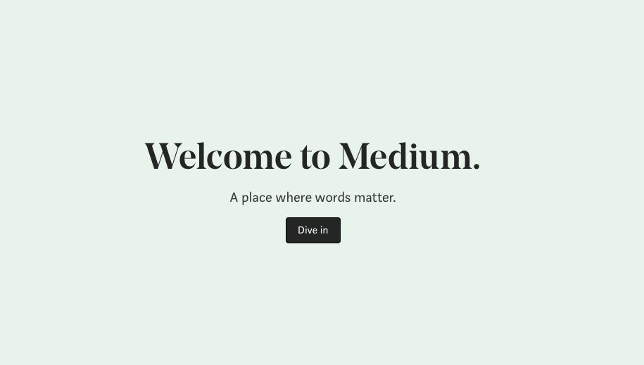 Medium Mix and Mash - cover