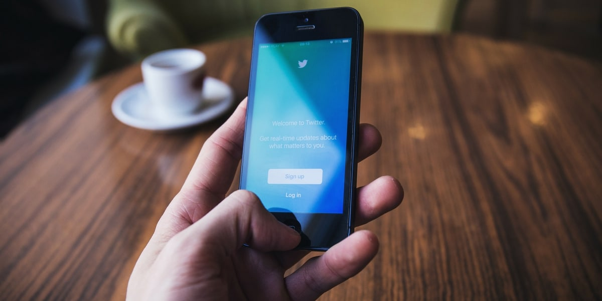 How to find your most relevant brand mentions on Twitter